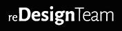 redesignteam_logo_small